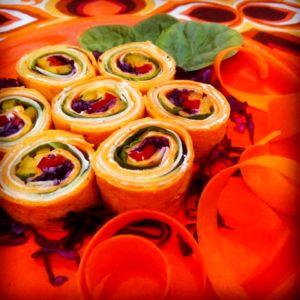atelier-cuisine-chromatique-roulé-légume-cantine-cocotte