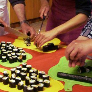 atelier-ensemble-mieux-manger-maki-cantine-cocotte